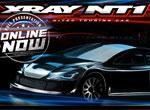 SMI XRAY News Xray NT1 Online now