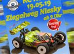 SMI Motorsport News 2.Lauf zum Oberlausitzcup