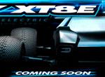 SMI XRAY News XRAY XT8E coming soon