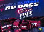 SMI HUDY News Hudy Taschen mit Namen