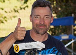 SMI Motorsport News 2.Lauf DM OR8 in Ober-Mörlen