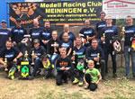 SMI Motorsport News Hessen Cup R5, Germany