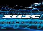 SMI XRAY News Xray XB2C 2020 Coming soon