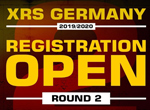 SMI Motorsport News XRS Germany R2 in der Arena33