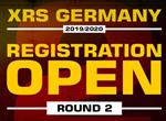 SMI Motorsport News XRS Germany R2 in der Arena33