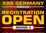 SMI Motorsport News Schlag auf Schlag - XRS Germany R3