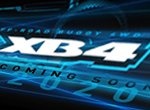 SMI XRAY News Xray XB4 ´20 Coming soon