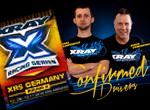 SMI Motorsport News Der Countdown läuft.....