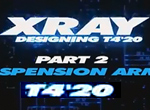 SMI XRAY News T4´20 Video Vorstellung Teil 2