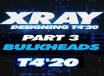 SMI XRAY News T4´20 Video Vorstellung Teil 3