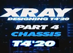 SMI XRAY News T4´20 Video Vorstellung Teil 4