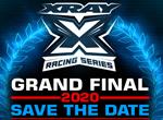 SMI Motorsport News Xray Racing Series Grand Final 2020