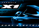 SMI XRAY News XRAY X1 ´20 Coming soon