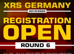 SMI Motorsport News XRS R6 by MSC Herrenheide