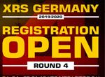 SMI Motorsport News XRS R4 in Leipzig