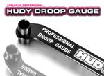 SMI HUDY News HUDY Droop Gauge 70-140mm