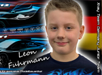 SMI Motorsport News Leon Fuhrmann mit XRAY / SMI ...