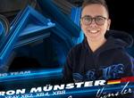 SMI Motorsport News Aaron Münster goes XRAY