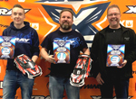 SMI Motorsport News XRS Germany R7 Report
