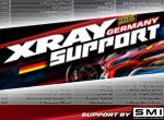 SMI Motorsport News Service aus Leidenschaft