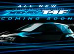 SMI XRAY News XRAY T4F'20 is coming soon