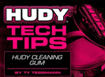 SMI HUDY News Tech Tipps Video von Ty Tessmann