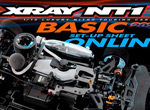 SMI Motorsport News NT1´21 Basic Setup-Sheet online