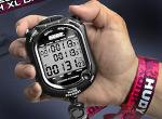 SMI HUDY News Professional Racing Stoppuhr XL Display