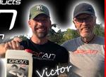 SMI Motorsport News Victor Gabriel mit ORCAN