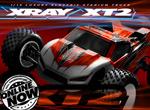 SMI XRAY News New XT2'21 Online now