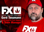 SMI FX-Engines G.Tessmann FX-Support & Team Manager