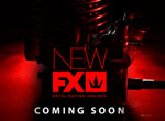 SMI FX-Engines FX-Engines coming soon