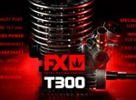 SMI FX-Engines T300 1/10 Touring Engine coming soon