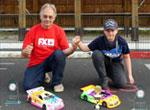 SMI Motorsport News DM VG 1/10 in Hildesheim