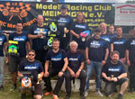 SMI Motorsport News XB8E wins at Hessencup R2