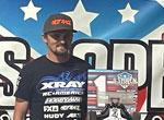 SMI Motorsport News XB8/E win US Open Championship