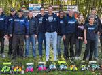 SMI Motorsport News 6. Hessencup ´21 MSV Linsengericht