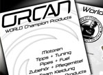 SMI ORCAN News ORCAN Flyer 2015