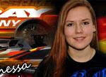 SMI Motorsport News V. Wende weiter mit SMI, Xray ...