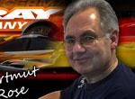 SMI Motorsport News Hartmut Rose weiter mit SMI, Xray ...