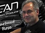 SMI Motorsport News H. Rose weiter mit SMI, ORCAN ...