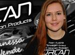 SMI Motorsport News V. Wende weiter mit SMI, ORCAN ...