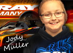 SMI Motorsport News Jody M�ller mit SMI, Xray ...