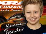 SMI Motorsport News Kenny Bender mit SMI, Xray ....