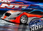 SMI XRAY News XRAY NT1 �16 jetzt Online