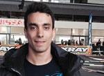 SMI Motorsport News B.Coelho & XB4 EOS Champions 2016