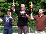 SMI Motorsport News 2.Lauf Onroad Bike Cup Bamberg