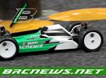 SMI XRAY News XB4 Test Teil 2 online.