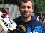 SMI Motorsport News SM Lauf S�d MCC Laupheim