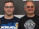 SMI Motorsport News SK-Lauf VG8 VG10 in Kirchhain